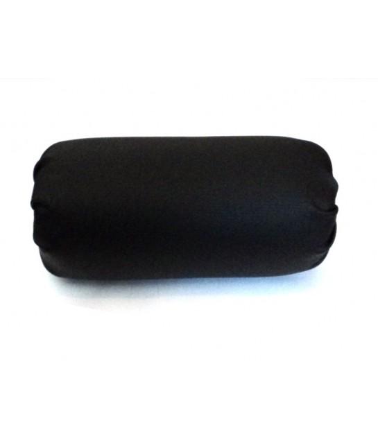 Rullo D. 130 x 200 mm