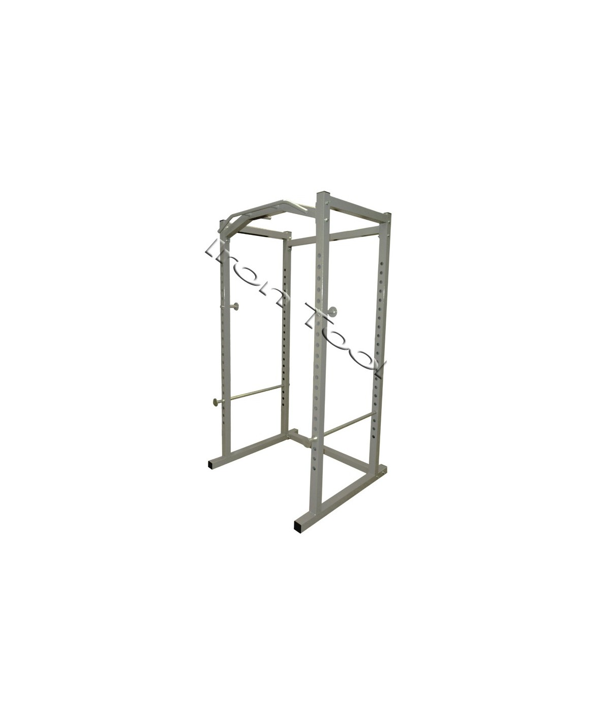 Power Rack Pro