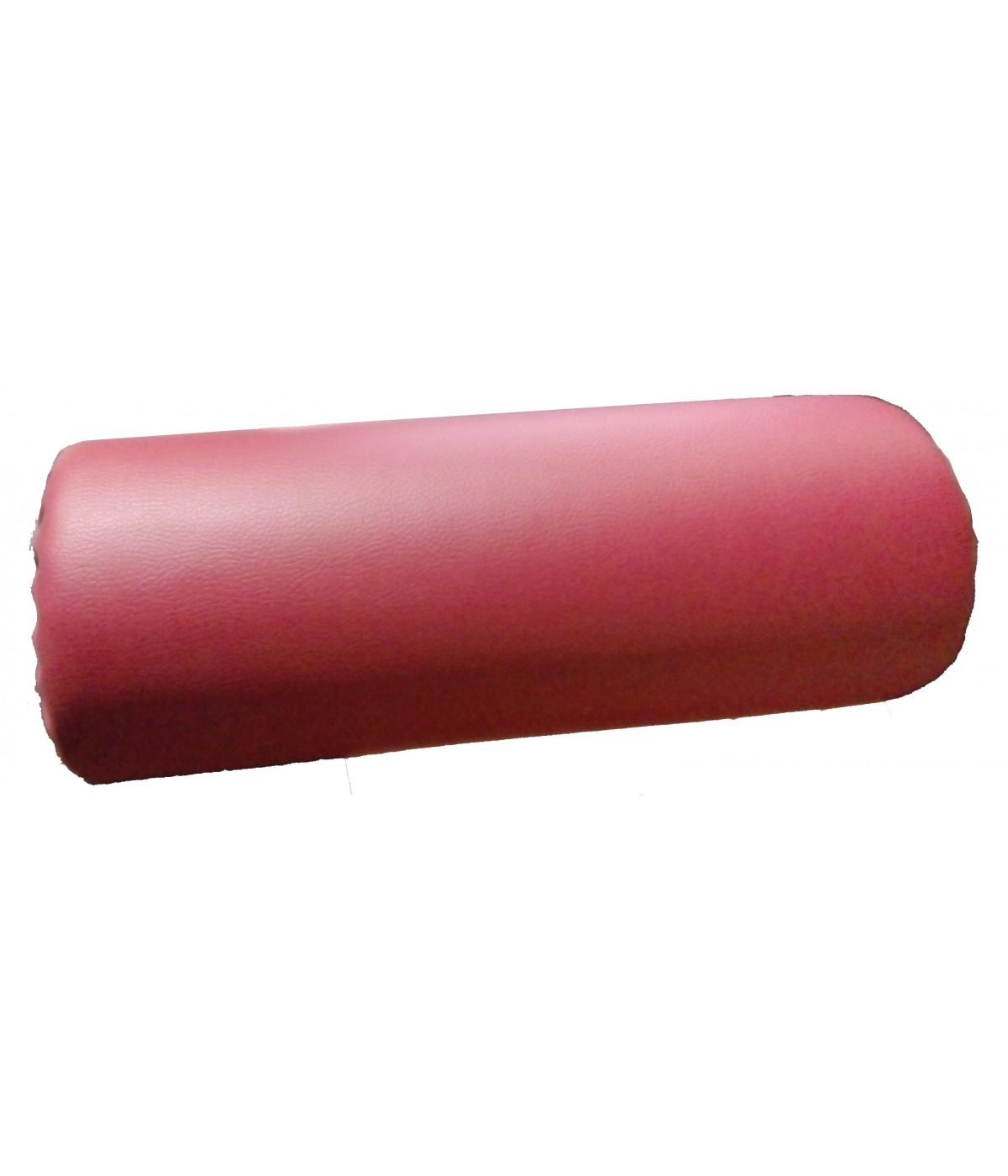 Rullo D. 150 x 400 mm